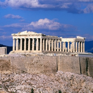 Acropolis featured image