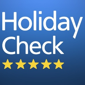 Holiday Check - featured image