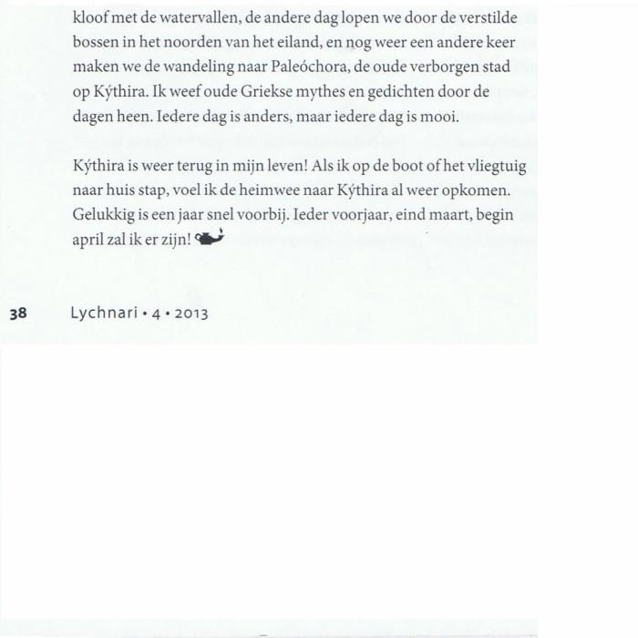 Lychnari-2013 nr. 4 - artikel Rian