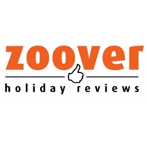Zoover - featured image