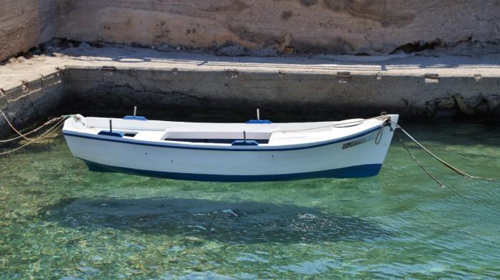 Persoonlijke ontwikkeling in Griekenland - nieuwe inspiratie opdoen