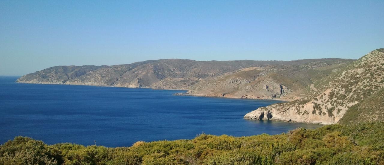 Persoonlijke Ontwikkeling in Griekenland