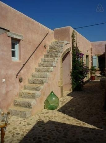 Kiperi House