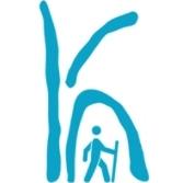 Kythira Hiking logo
