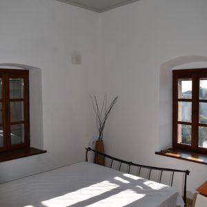 Bedroom 1 first floor