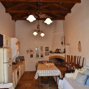 Livingroomfirst floor