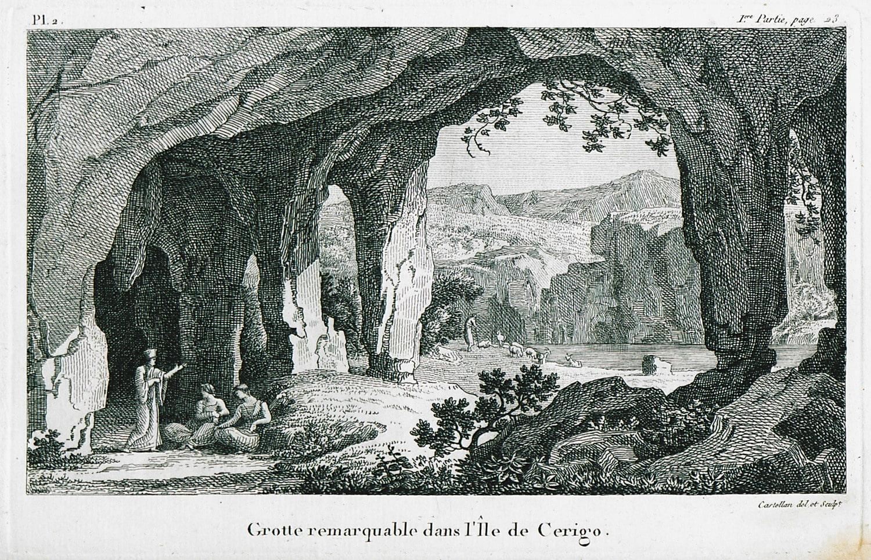 Cave-entrance-Diakofti-area-1500x966-min.jpg