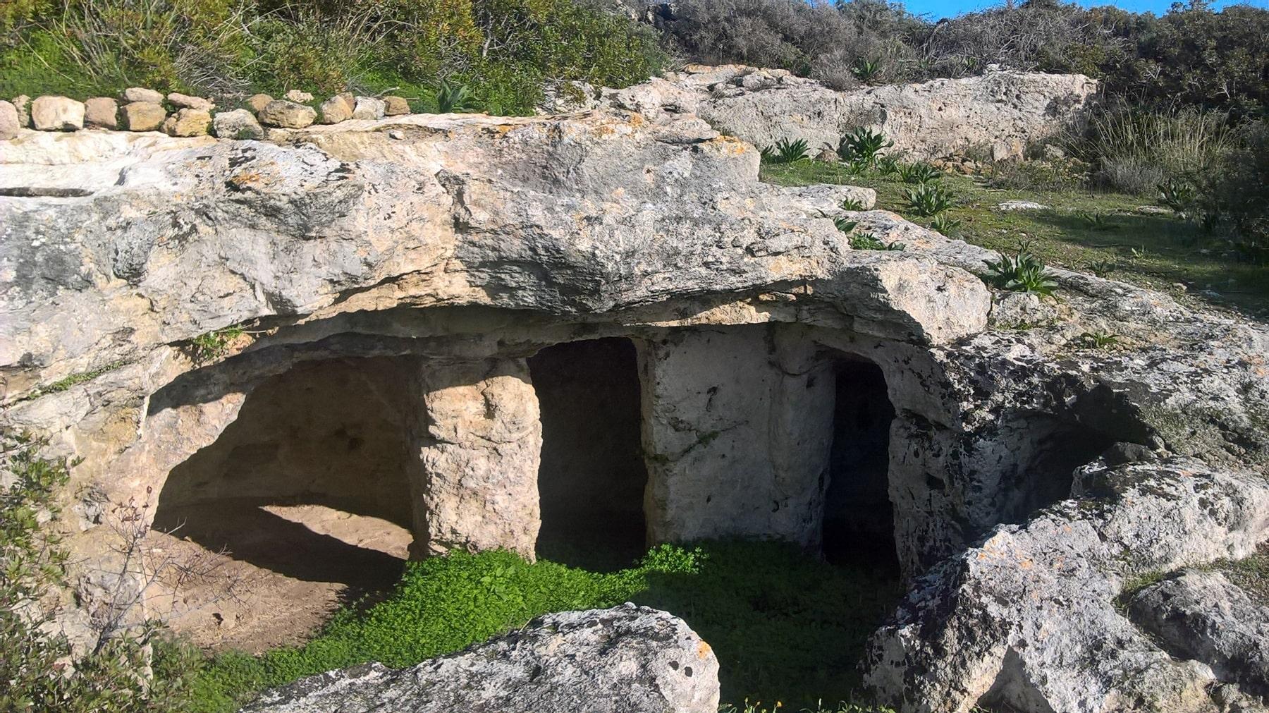 Caves-Palaiopolis-1-1800x1011-min.jpg
