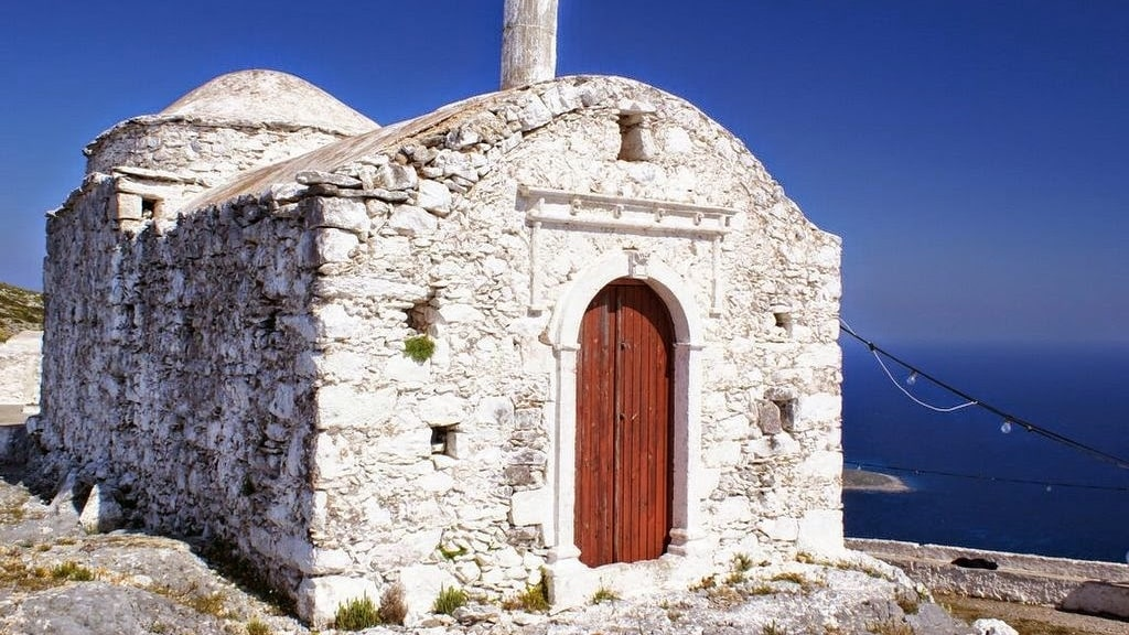 Churches-of-Kythera-9-min.jpg