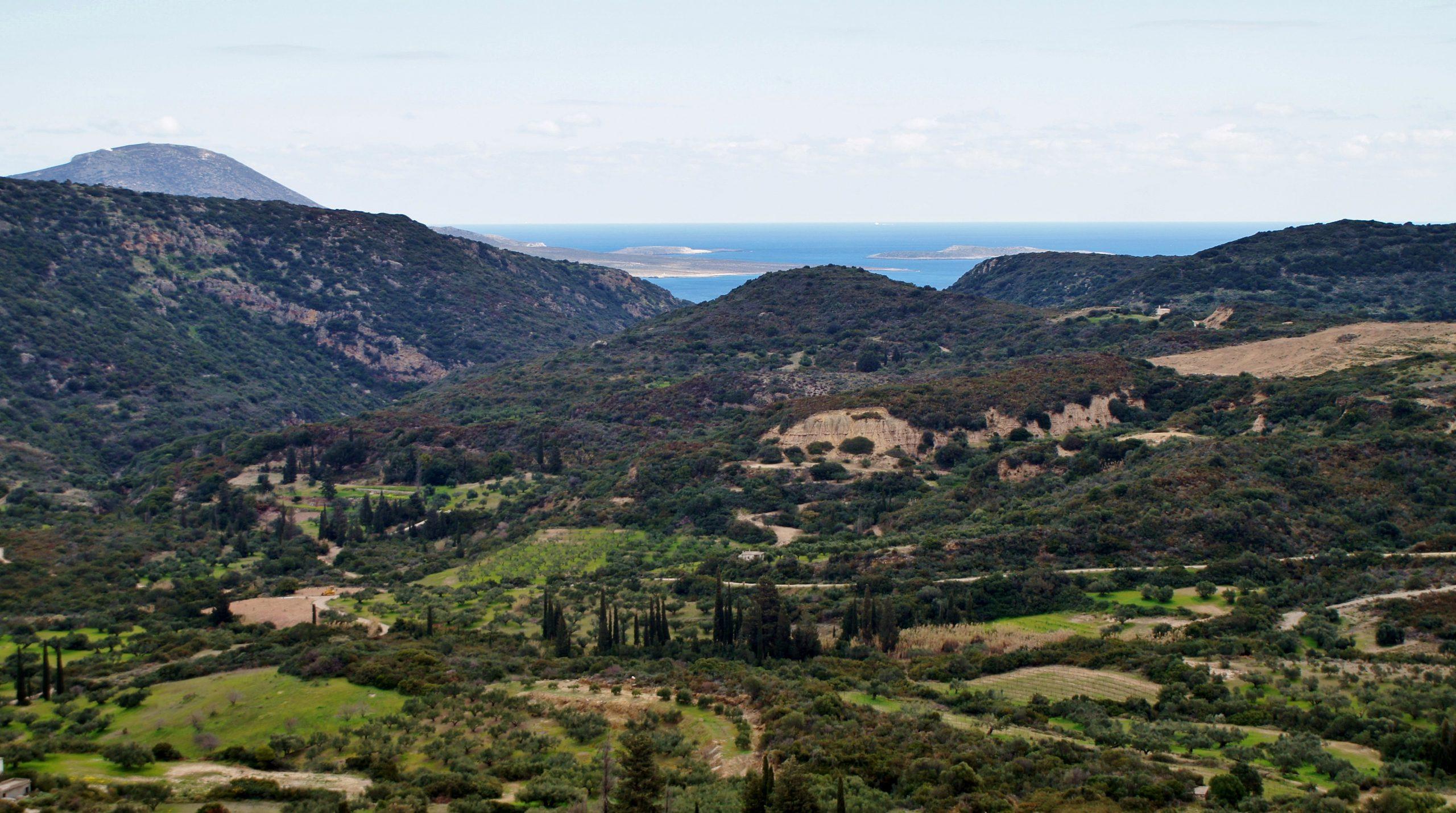 valley-min.jpg